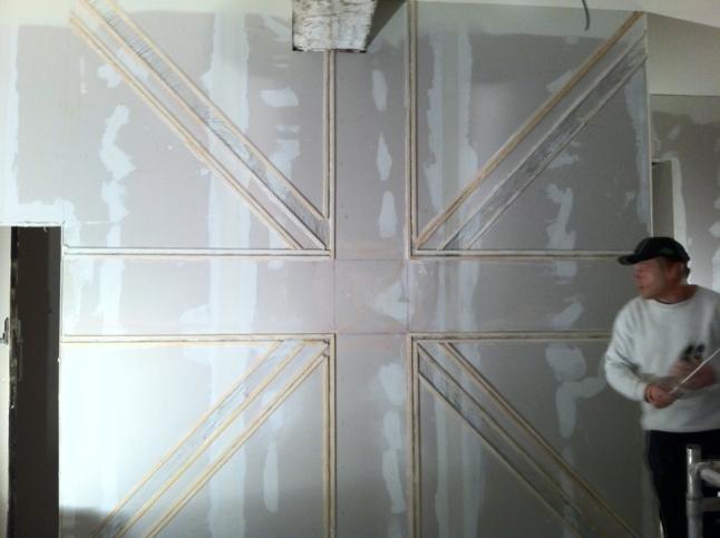 1. muur 645-x-483