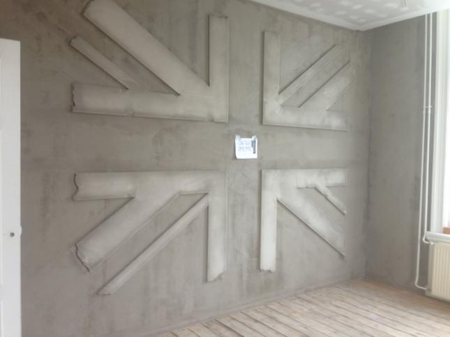 4. muur 645-x-483